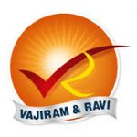 Vajiram and Ravi