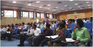 ias coaching institute in delhi