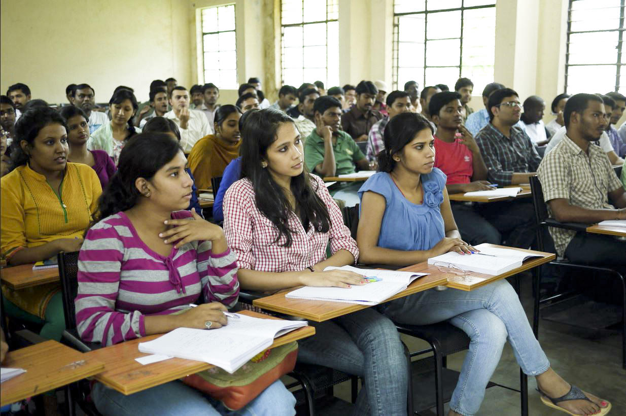 online competitive exam coaching