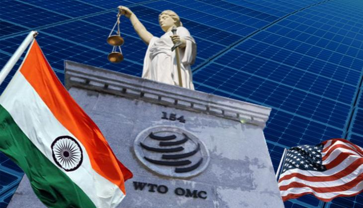 new-wto-cases-lead