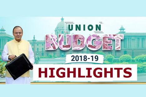 Union-Budget2