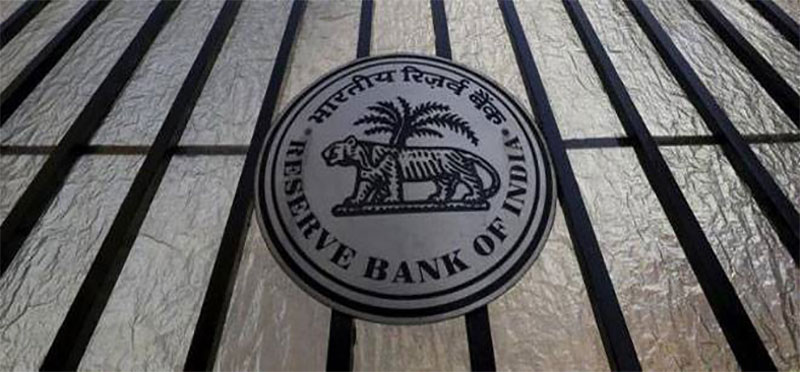 RBI Eases ECB (External Commercial Borrowing) Norms