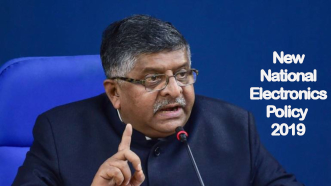 Cabinet-approves-national-electronics-policy-800x372