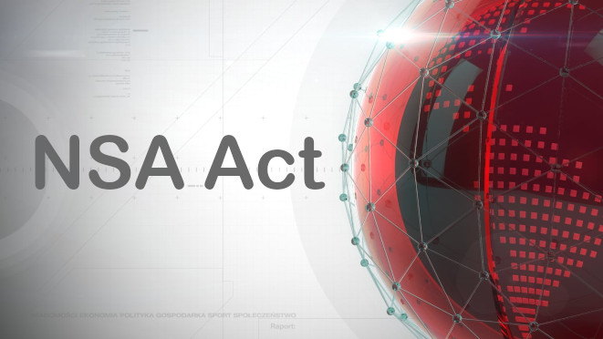 National_Security_Act_(NSA)