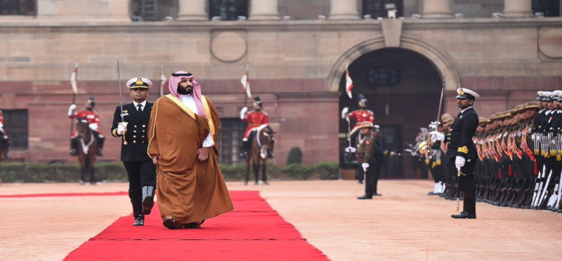 Saudi-Arabian-Crown-Prince-Visit-to-India