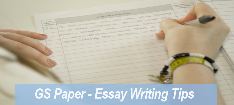 eassy-writting-tips-ias-exam