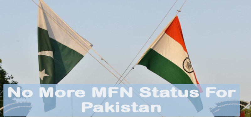 no-more-MFN-status-for-pakistan,india