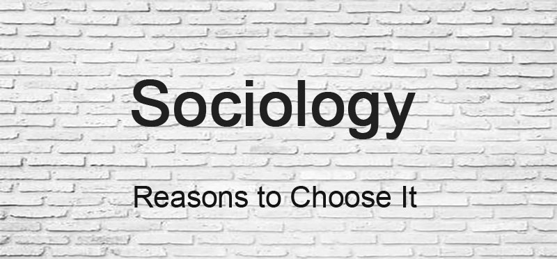 sociology-optional-subject