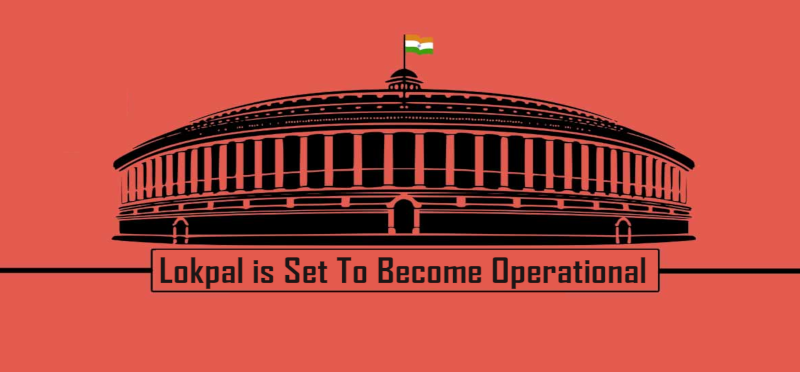 Lokpal-is-set-to-become-operational