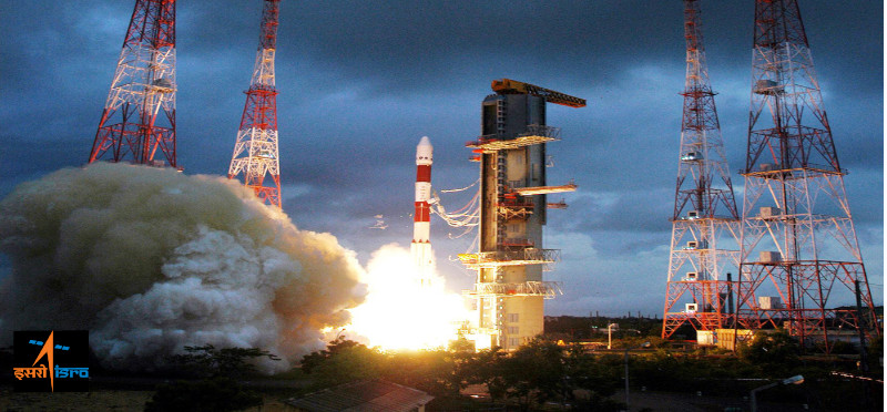 continuation of Phase 4 of Geostationary Satellite Launch Vehicle (GSLV) Continuation Programme