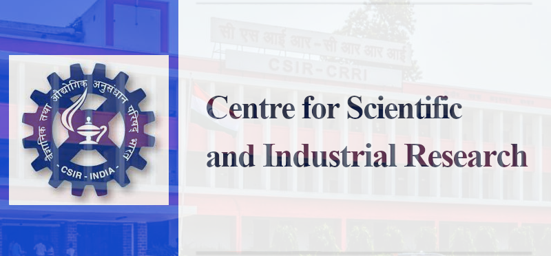 A Genome Mapping of Local Populace - CSIR