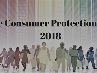 Consumer Protection Bill