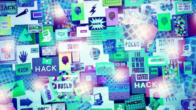Natural Languages Translation Mission