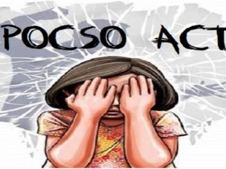 POCSO Act - Classic IAS Academy