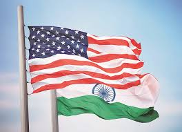 India-US Defence Deals On the Cards